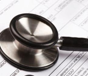 医療保険 選び方