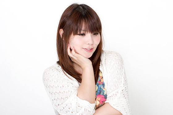 shussan-jyunbi4