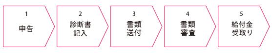 iryohoken-seikyuhouhou