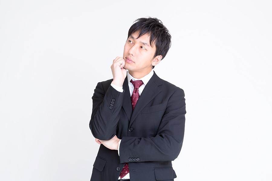 senshin-iryo