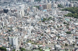 https---www.pakutaso.com-assets_c-2013-11-PAK86_machinamiwomiorosu1145500-thumb-1000xauto-3819
