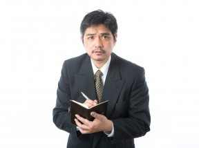https---www.pakutaso.com-assets_c-2015-05-YOTA82_nanigaokotta15122053-thumb-1000xauto-14194