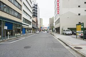 photo0000-5369