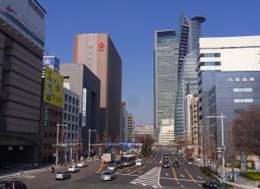 nagoya-city-84007_640
