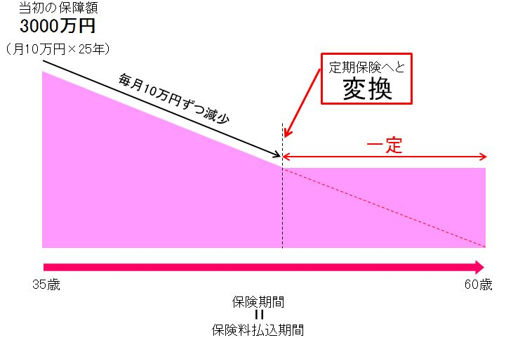 %e5%8f%8e%e5%85%a5%e4%bf%9d%e9%9a%9c%e5%a4%89%e6%8f%9b