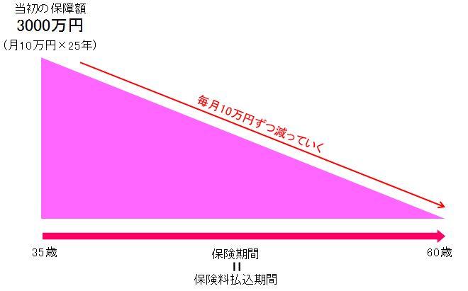 %e5%8f%8e%e5%85%a5%e4%bf%9d%e9%9a%9c%e4%bf%9d%e9%99%ba%e5%9b%b3
