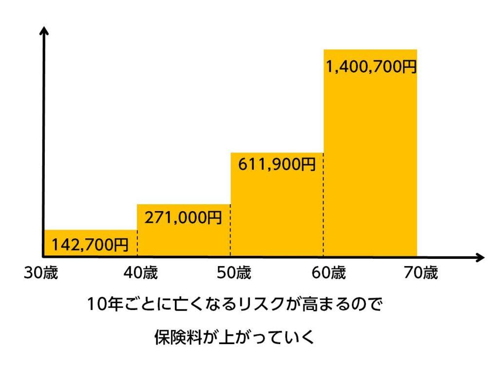%e5%ae%9a%e6%9c%9f%e4%bf%9d%e9%99%ba%e3%82%a4%e3%83%a1%e3%83%bc%e3%82%b8